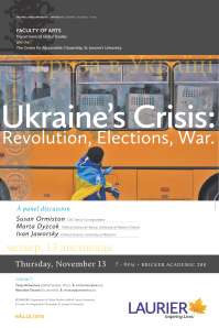 ARTS-848-OCT14 Ukraine's Crisis poster_PRINT