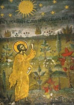 LiturgicalNewYear