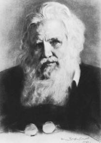 Sheptytsky