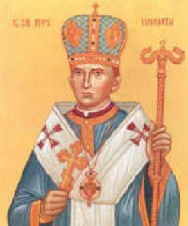 BishopBudka