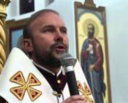 BishopVasyl