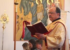 Slavko Polischuk Ordination 6