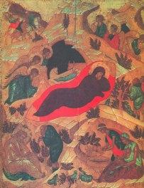 nativity yaroslav