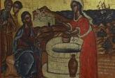 Samaritan woman2